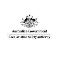 CASA Civil Aviation Safety Authority